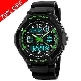 Viliysun Child Watch Multi Function Digital LED Sport Waterproof Electronic Q available at ShopClues for Rs.2530