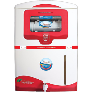 Ultimate Doctor Ro Water Purifier