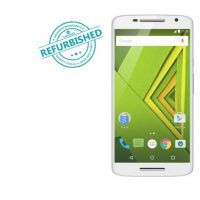 Moto X Play 16GB 2GB 4G - (6 Months Gadgetwood Warranty)