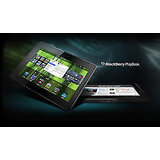 Blackberry Playbook 32GB, sim+ Wi-Fi  4G LTE :: Brand New Sealed