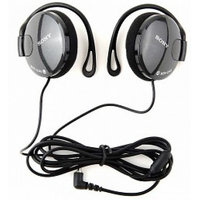 SONY Headphones MDR-Q140 Headphones, Headsets, Earphones, Handsfree