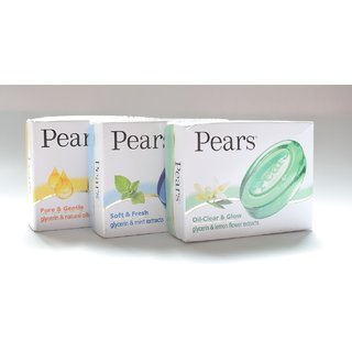 Pears soap online shopping