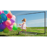 "Malaysian Imported Sony 40"" BRAVIA Model KDL-40W600B SMART Full HD LED TV For Sa"