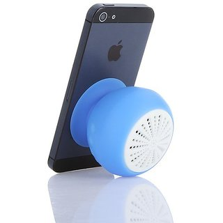 Wireless-Bluetooth-Speaker-Cum-Handsfree-With-Mic