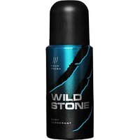 Wild Stone Aqua Fresh Deo Spray - 150 Ml
