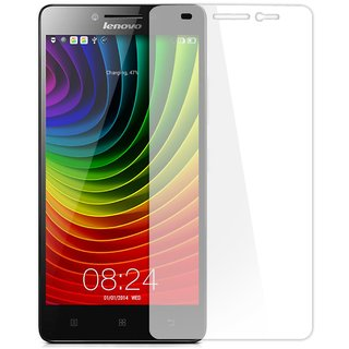 Lenovo K3 Note Tempered Glass available at ShopClues for Rs.199