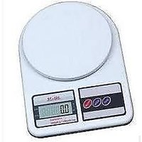 5Kg Electronic Kitchen Weighing Scale, Best Use For Kitchen.Successful Model
