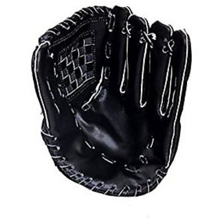 Base Ball Glove CW In Split Leather Left Handed