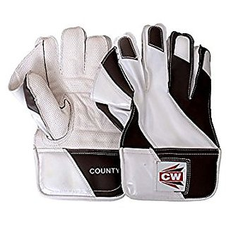 CW County Wicket Keeping Glove