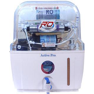 Swift Pro RO+UV Water Purifier
