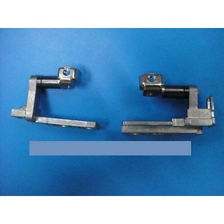 HCL P28 P38 PDC SERIES LAPTOP LCD HINGE SET (L  R)