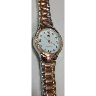 Best Deal Tommy Hilfiger Womens Watch