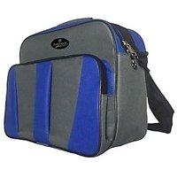 Bagther Messenger Bag (M2C115955)