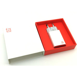 Brand New OnePlus Charger Adapter For Oneplus 1 One  Oneplus 2 AK717