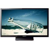 Sony BRAVIA KLV-22P402B 22 Inches Full HD LED Television