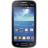 Samsung Galaxy S Duos 2 S7582 Black
