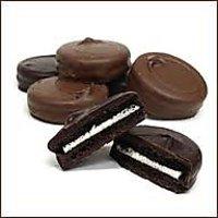 Choco Pie From Ideals