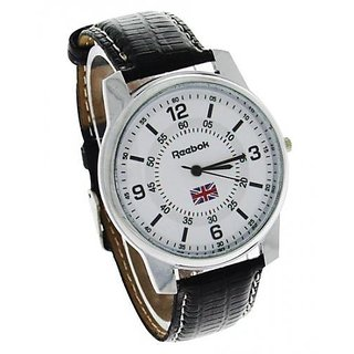 Reebok Watch Free Reebok Watch FREE Home Delivery