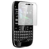 Screen Protector Nokia E6 Full Body