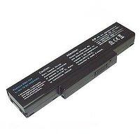 Lg/zenith Squ-524 Power Compatible Battery Li-ion 10.80v 4400mah