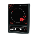MAHARAJA WHITELINE PRIDE INDUCTION COOKTOP IC-211