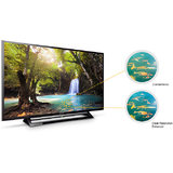 Sony Bravia KDL-40R470B 40 Inches Full HD LED Television