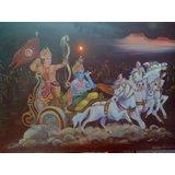 Mahabharat By Lord Shri Krishna