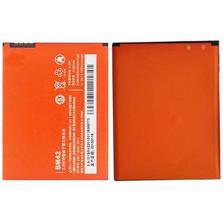 Battery (BM42) 3100 mAh For Redmi Note