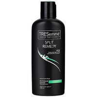 Tresemme Split Remedy Shampoo 215Ml