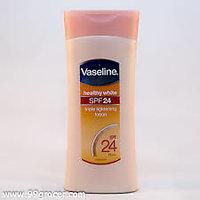 Vaseline Healthy White Spf24 100M