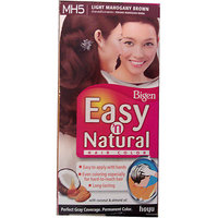 Bigen Easy Natural Hair Color Mh5