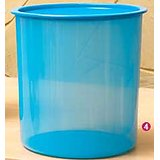 Tupperware One Touch Canister 1.3ltrs 1pc