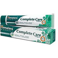 Himalaya Complete Care Tp 275G