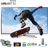 Samsung 40F6400 40 Inches Full HD SMART3D LED TV