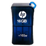 HP V-165 W 16 GB Pen Drive 16Gb Pendrive