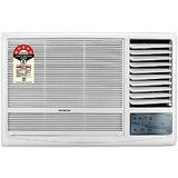 Hitachi 1.5 Ton 5 Star Kaze Plus RAW518KUDZ1 Window Air Conditioner Brand Warranty