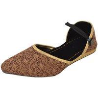 Forever Footwear Ethnic FSB 286 ]FSB286