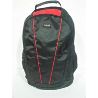 Sony Vaio Laptop Bag (Backpack)