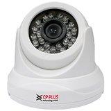 CP-PLUS IR Dome Camera