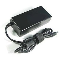 Laptop Charger/Laptop Adapter/ Battery Charger For SONY VAIO VGN-S18GP