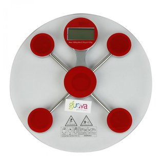 Digital Weighing Machine available at ShopClues for Rs.349