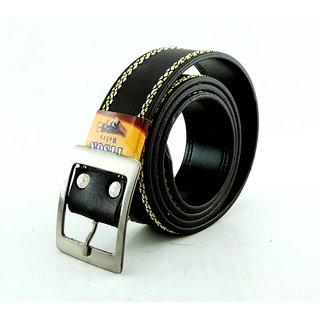 Jsm Super Stylish Belts Jsmfhbt0038
