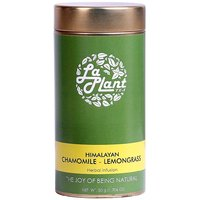 LaPlant Himalayan Chamomile & Lemongrass