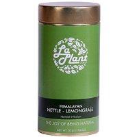 LaPlant Himalayan Nettle & Lemongrass