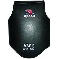 Wushu Chest Guard Xpeed