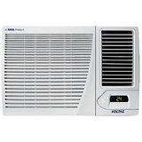 Voltas 1.5 Ton 3 Star 183 CY Window Air Conditioner