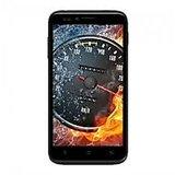Panasonic P11 Mobile Phone (black)