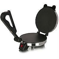 Eagle Electric Roti Maker 900 Watt_H6U70