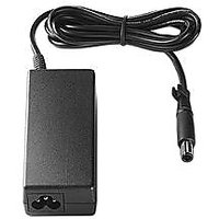 Laptop Charger/Ac Adapter For Hp Pavilion ZX6000