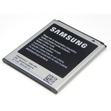 Original Samsung Mobile Battery For Galaxy Duos S7562 , S7562i , S7568 , I8190
